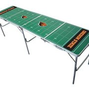 2×8-Tailgate-Table-College-by-Wild-Sports-0