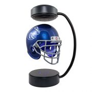 Hover-Helmets-NCAA-Collectible-Levitating-Football-Helmet-with-Electromagnetic-Stand-0-1