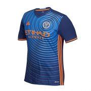 MLS-Mens-Replica-Short-Sleeve-Team-Jersey-0-0