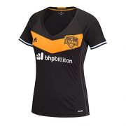 MLS-Womens-Replica-Short-Sleeve-Team-Jersey-0-0