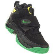 Mens-Nike-Air-Mission-PRM-Training-Oregon-Ducks-Athletic-Shoes-0-3