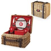 NBA-Champion-Picnic-Basket-with-Deluxe-Service-for-Two-0-0