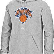 NBA-Mens-Full-Primary-Logo-Fleece-Hoodie-0-0