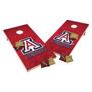 NCAA-Tailgate-Toss-XL-Shields-Regulation-Cornhole-Set-0-0
