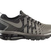 Nike-Fingertrap-Max-Mens-Shoes-Metallic-Dark-GreyMetallic-Dark-Grey-Black-644673-001-0