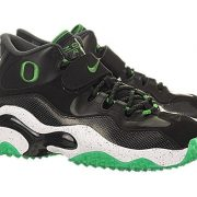 Nike-Mens-Air-Zoom-Turf-Training-Shoe-0-0