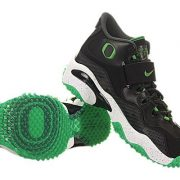 Nike-Mens-Air-Zoom-Turf-Training-Shoe-0-1