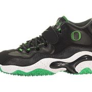 Nike-Mens-Air-Zoom-Turf-Training-Shoe-0