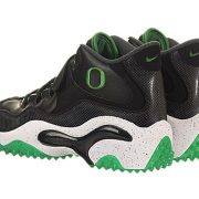 Nike-Mens-Air-Zoom-Turf-Training-Shoe-0-2