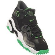 Nike-Mens-Air-Zoom-Turf-Training-Shoe-0-3