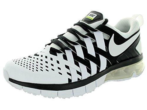 Nike Men's Fingertrap Max Training Shoe -