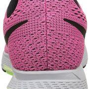 Nike-Womens-Air-Zoom-Pegasus-32-Running-Shoe-0-0