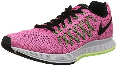 Air Zoom Pegasus 32 Running Shoe