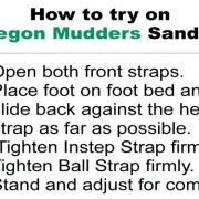 Oregon-Mudders-Mens-MCSB200-Golf-Sandal-0-4