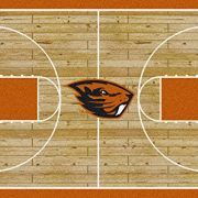 Oregon-State-Beavers-Home-Court-Rug-Oregon-State-Beavers-Lane-Color-Orange-0