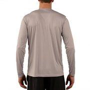 Vapor-Apparel-Mens-UPF-Long-Sleeve-Solar-Performance-T-Shirt-0-0