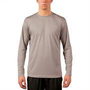 Vapor-Apparel-Mens-UPF-Long-Sleeve-Solar-Performance-T-Shirt-0
